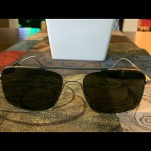 Men's Salvatore Ferragamo SF173S sunglasses